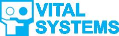 Vital Systems